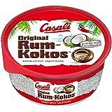Casali Original Rum Kokos 300g (4-pack)