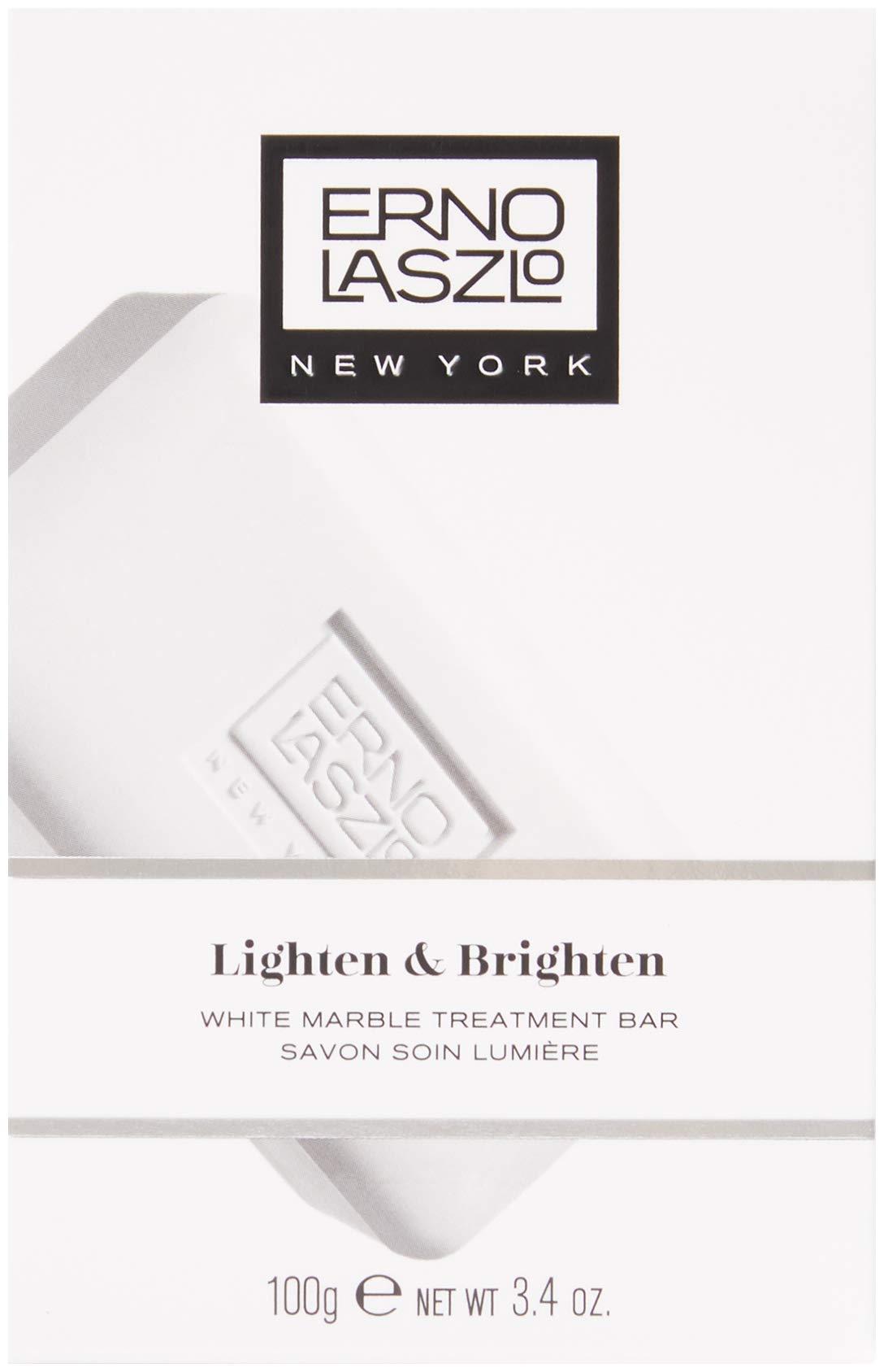 Erno Laszlo White Marble Treatment Bar, 3.4 Oz