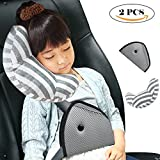 Travel Pillow For Kids Review and Comparison