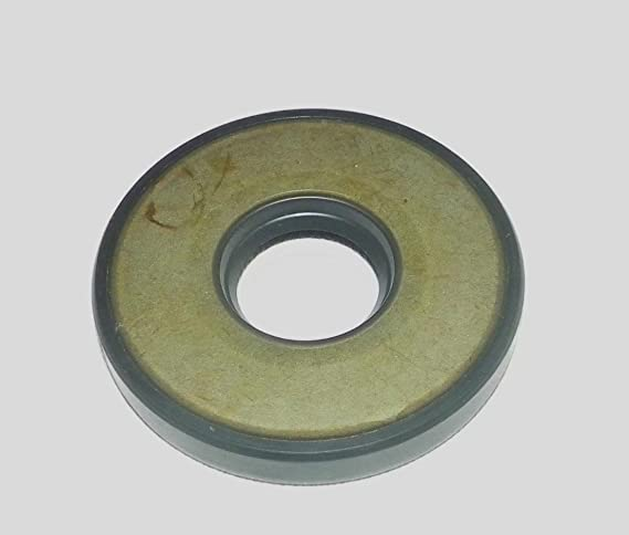 NEW JET PUMP OIL SEAL COMPATIBLE WITH YAMAHA 1994 1995 1996 1997 WAVE RAIDER WAVE RUNNER III 700 93102-25M34-00 9310225M3400