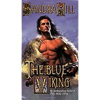 Blue Viking