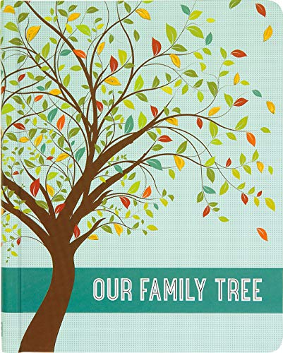 - Our Family Tree