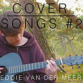 Amazon.com: Jar Of Hearts: Eddie van der Meer: MP3 Downloads