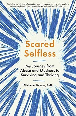 Michelle Stevens (Author)(11)Buy new: $13.99