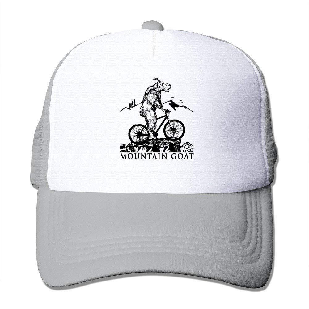 Aeykis Gorras de Bicicleta de montaña Gorras Deportivas Unisex ...