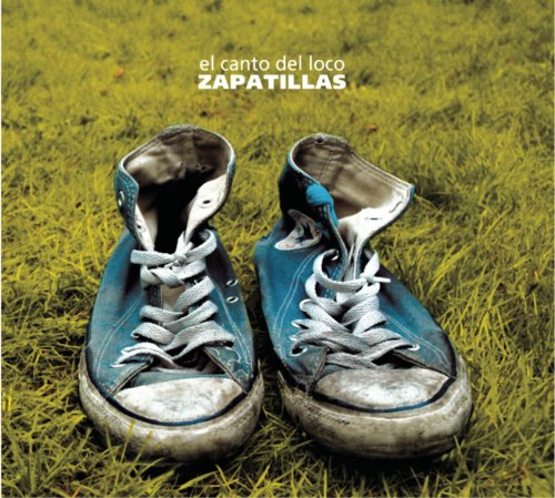 Radio Futura Stream or buy for $9.99 · Zapatillas