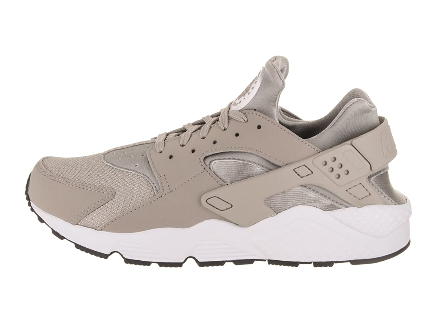 pretty nice b2492 b43a0 ... inexpensive amazon nike mens air huarache running shoe running bd0c1  d829f