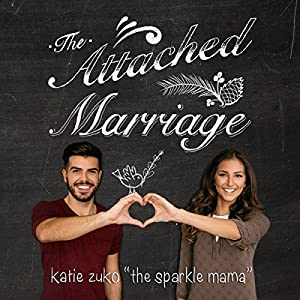 The Attached Marriage Audiobook