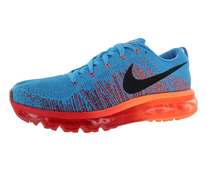 | Nike Flyknit Max Running Men's Shoes Size 10 | Road Running