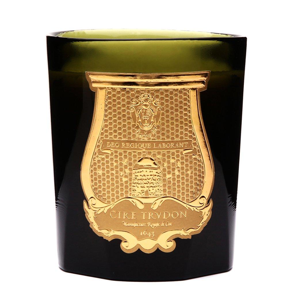 Cire Trudon Small Candle - Solis Rex 3.5oz ROI/MIN/TRU