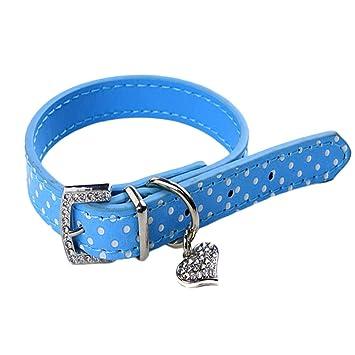 Halskette Leder Hersteller Kristall Halskette Zu Punkt Mit Port Clé