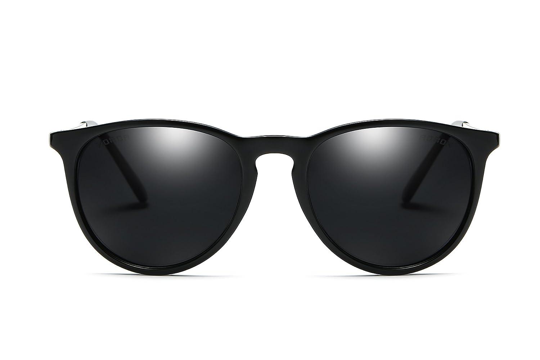 mpteck lunettes de soleil femme lunettes polaris es. Black Bedroom Furniture Sets. Home Design Ideas