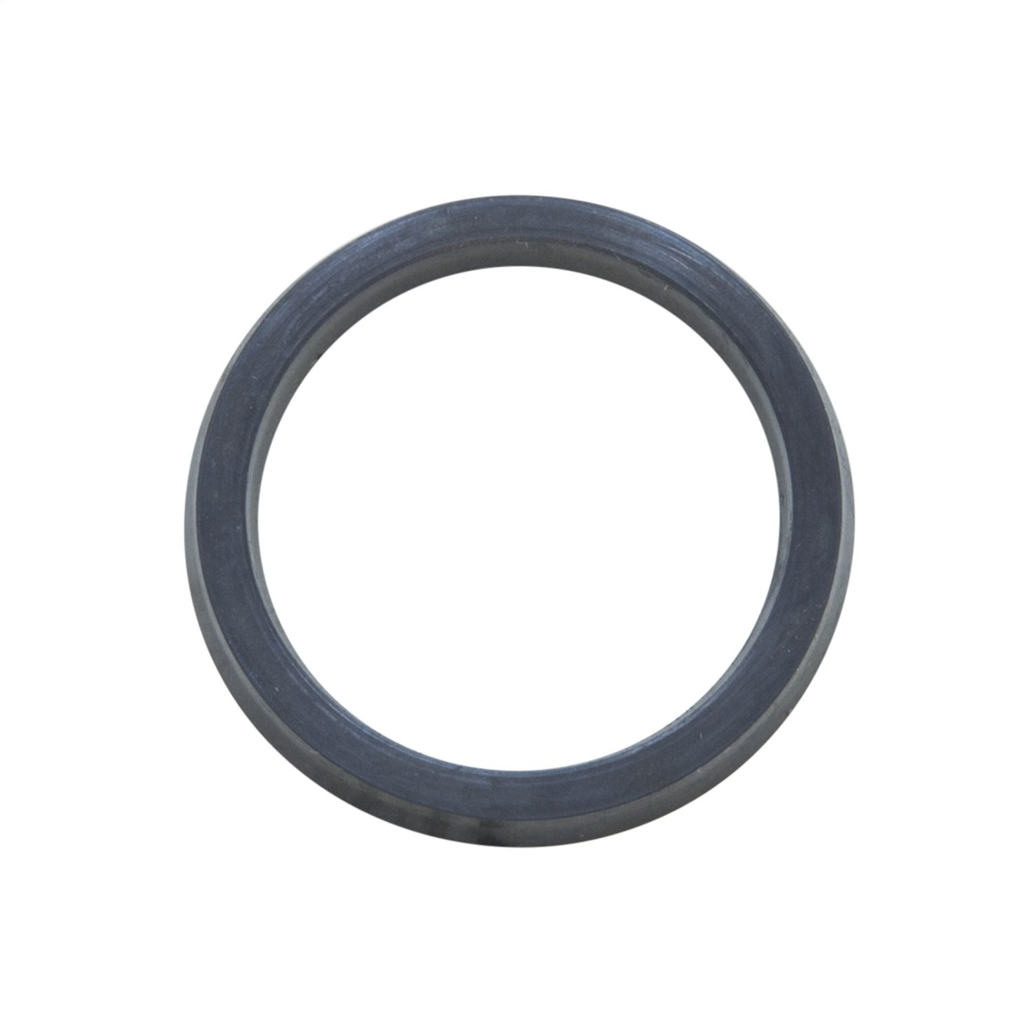 Yukon (YSPSP-009) Spindle Bearing Seal for Dana 30/44 Differential