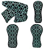 Scotty Cameron 2015 Limited Edition Tiffany Headcover Set