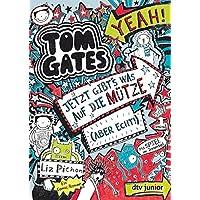 Amazon.de Bestseller: Die beliebtesten Artikel in Comics