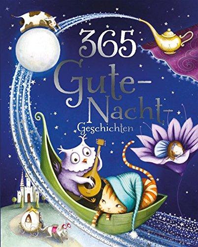 365-gute-nacht-geschichten