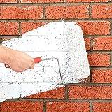 INSL-X SXA11009A-01 Stix Acrylic Waterborne Bonding