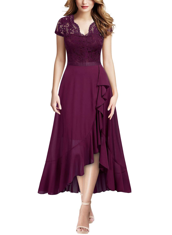 be98fe4980 I piu votati nella categoria Vestiti da donna & recensioni clienti ...