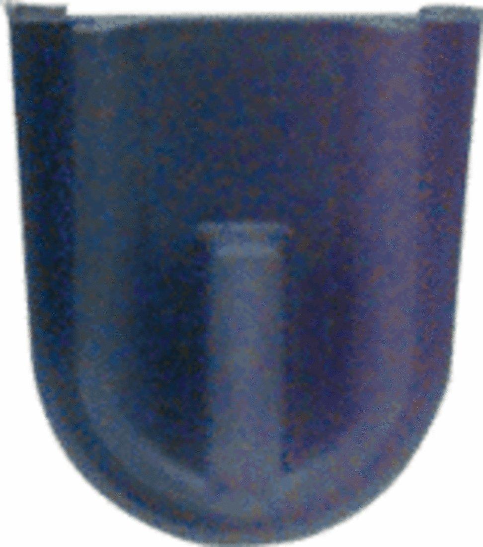 C.R. LAURENCE 700006 CRL General Motors Mirror Bracket Adaptors by C.R. Laurence