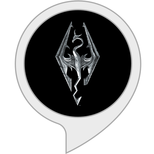 purchase cheap 29f79 81c51 Amazon.com  Skyrim Very Special Edition  Alexa Skills