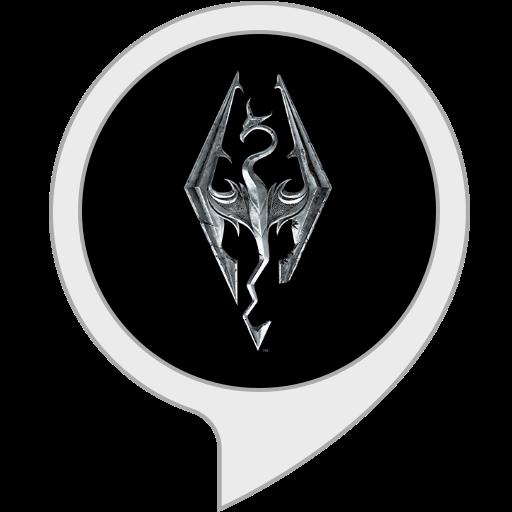 Skyrim Very Special Edition ()