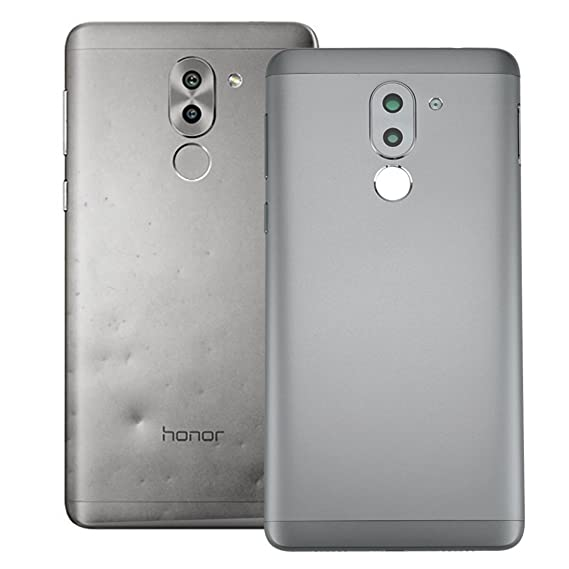 Amazon com: iPartsBuy for Huawei Honor 6X / GR5 2017 Battery