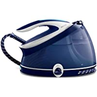 PerfectCare Aqua Pro GC9330/20 Buhar kazanlı ütü