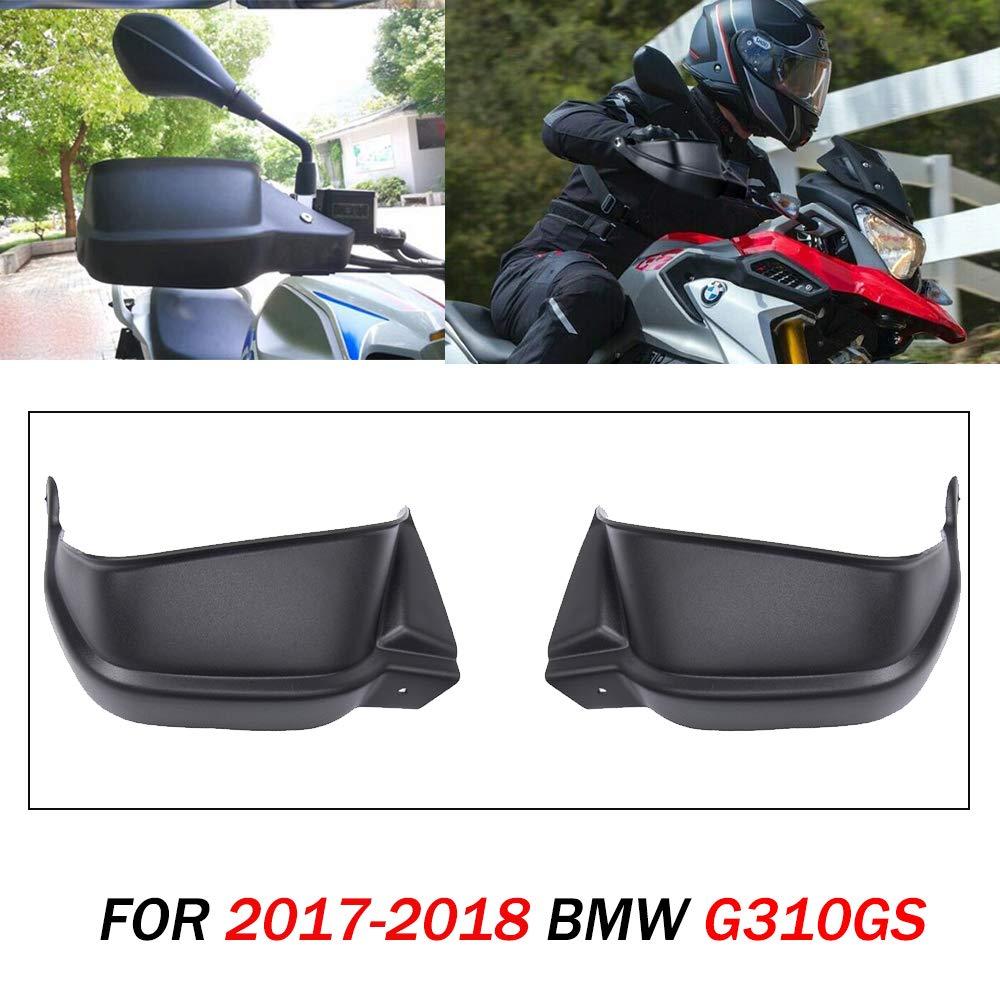 Moto G 310GS Maniglia parabrezza paramani protezione frizione Protector for 2017-2018 G310GS G 310 GS Accessori