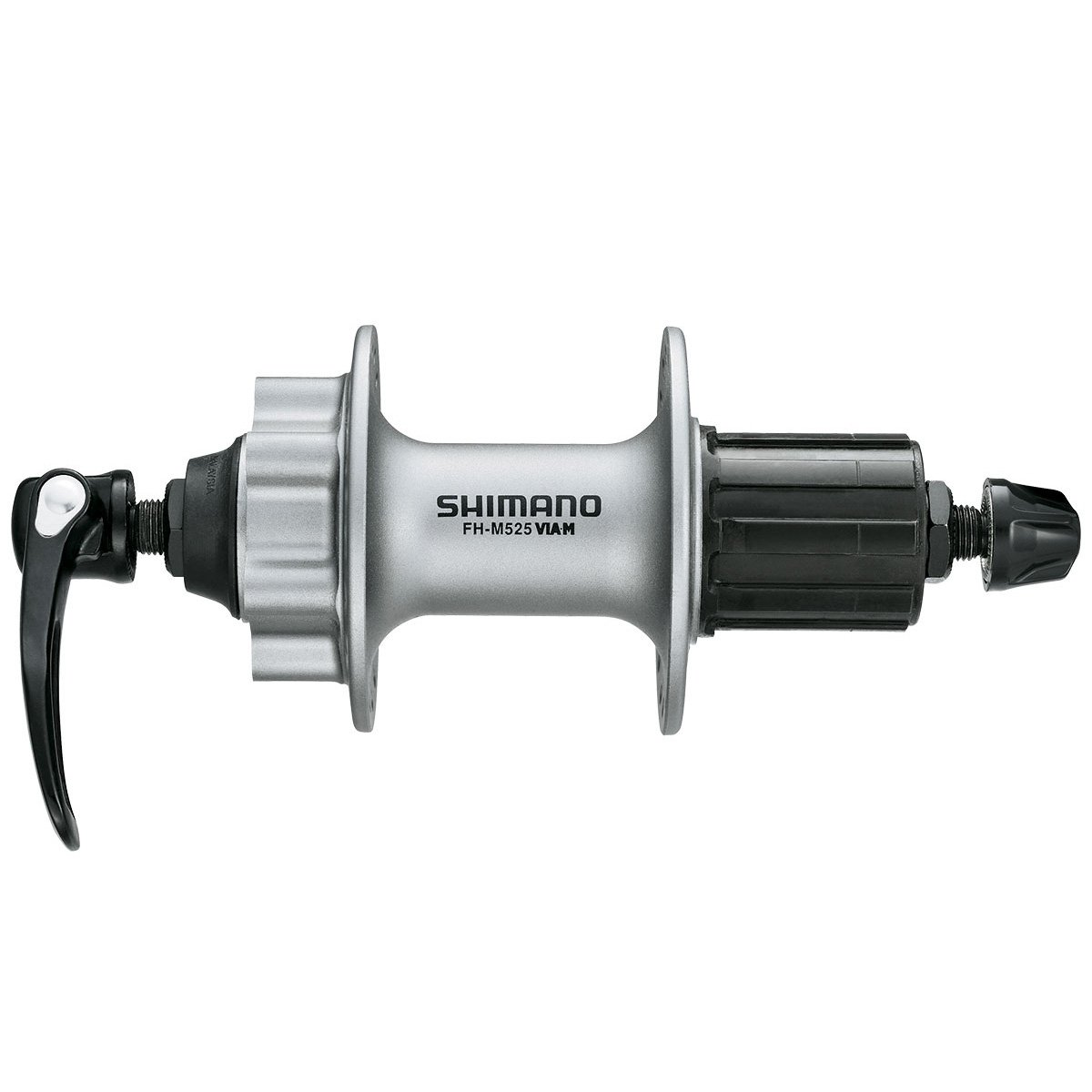 SHIMANO Deore M590 Mountain Bicycle Freehub - FH-M525