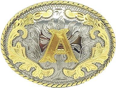 Western style New USA American flag eagle metal alloy fashion Men Belt.Buckl Jg