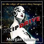 Skipdrive   Morgan Johnson