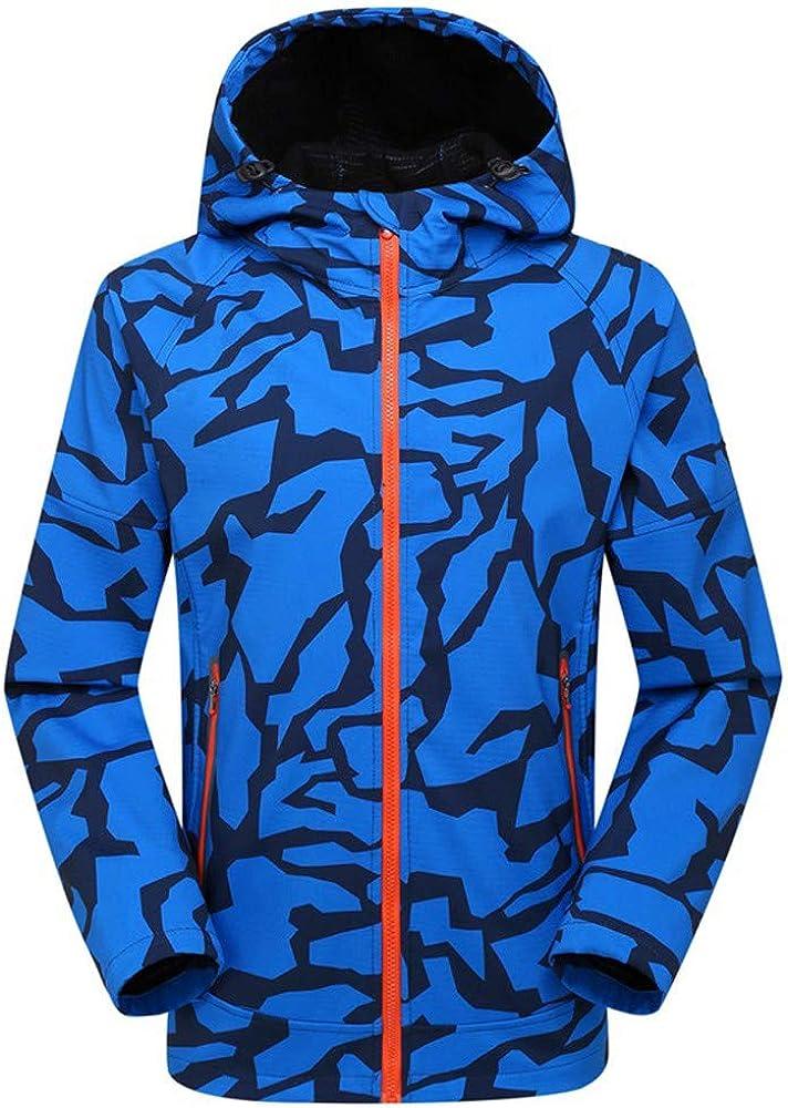 Allywit Camouflage Jacket Men Hip Hop Slim Fit Jacket Coat Mens Hooded Jackets