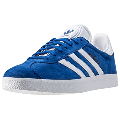 the best attitude 36eeb 65487 adidas Unisex-Erwachsene Gazelle Low-Top