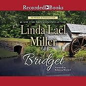 Bridget: Women of Primrose Creek, Book 1 | Linda Lael Miller