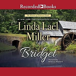 Bridget Audiobook