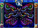 Peggle Nights - PC