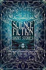 Science Fiction Short Stories (Gothic Fantasy) Hardcover