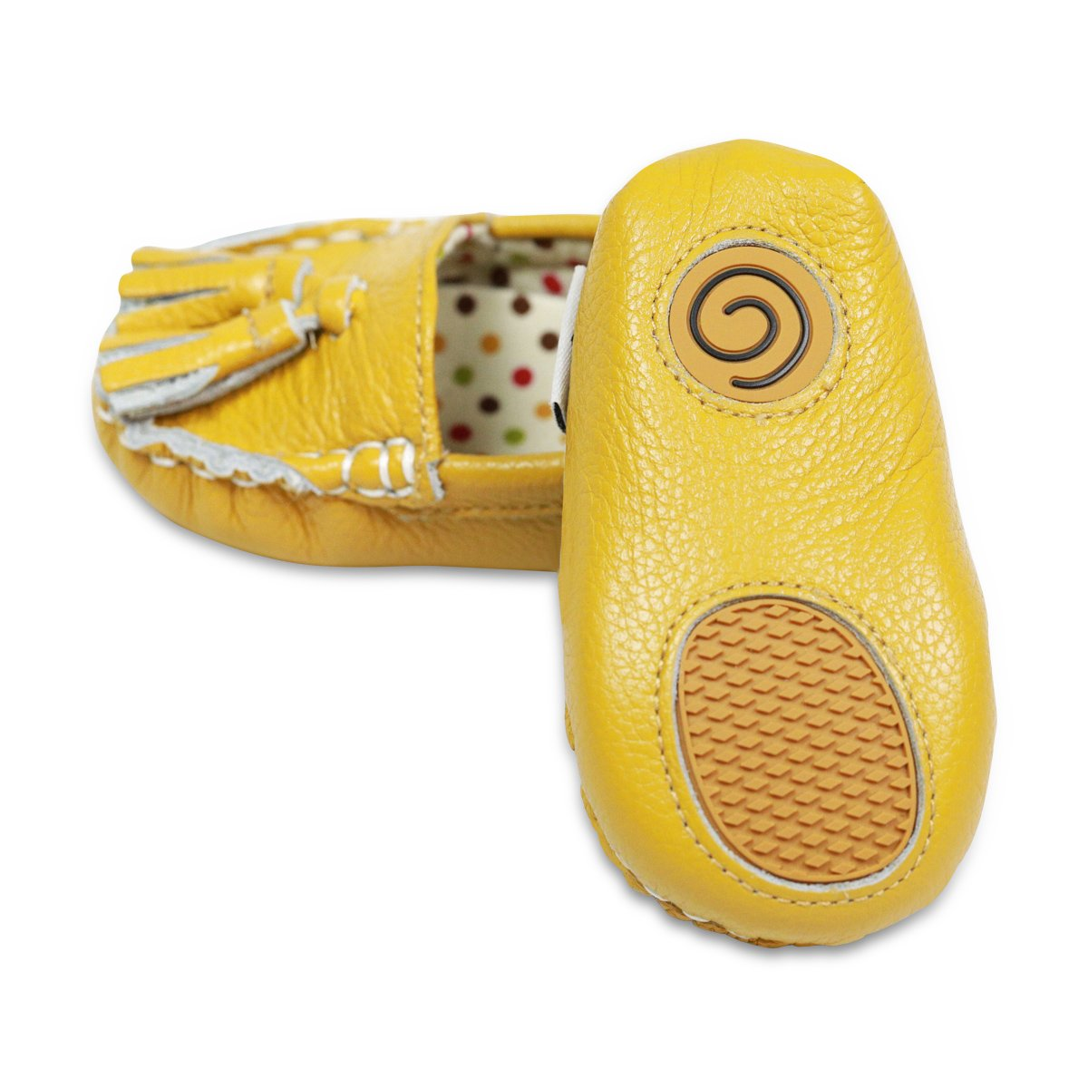 Amazon.com   Little Monkey {Pinkie Toes} Leather & Fabric Lined Infant Baby Newborn Boy Girls Shoes Moccasins   Oxfords & Loafers