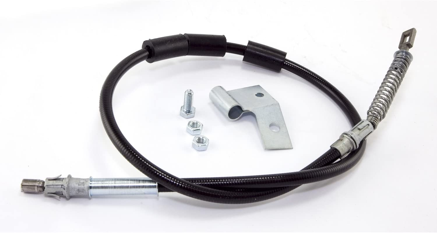 Omix-Ada 16730.33 Parking Brake Cable