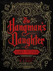 Germany, 1660: When a dying boy is pulled from the river with a mark crudely tattooed on his shoulder, hangman Jakob Kuisl is called upon to investigate whether witchcraft is at play in his small Bavarian town. Whispers and dark memories of w...
