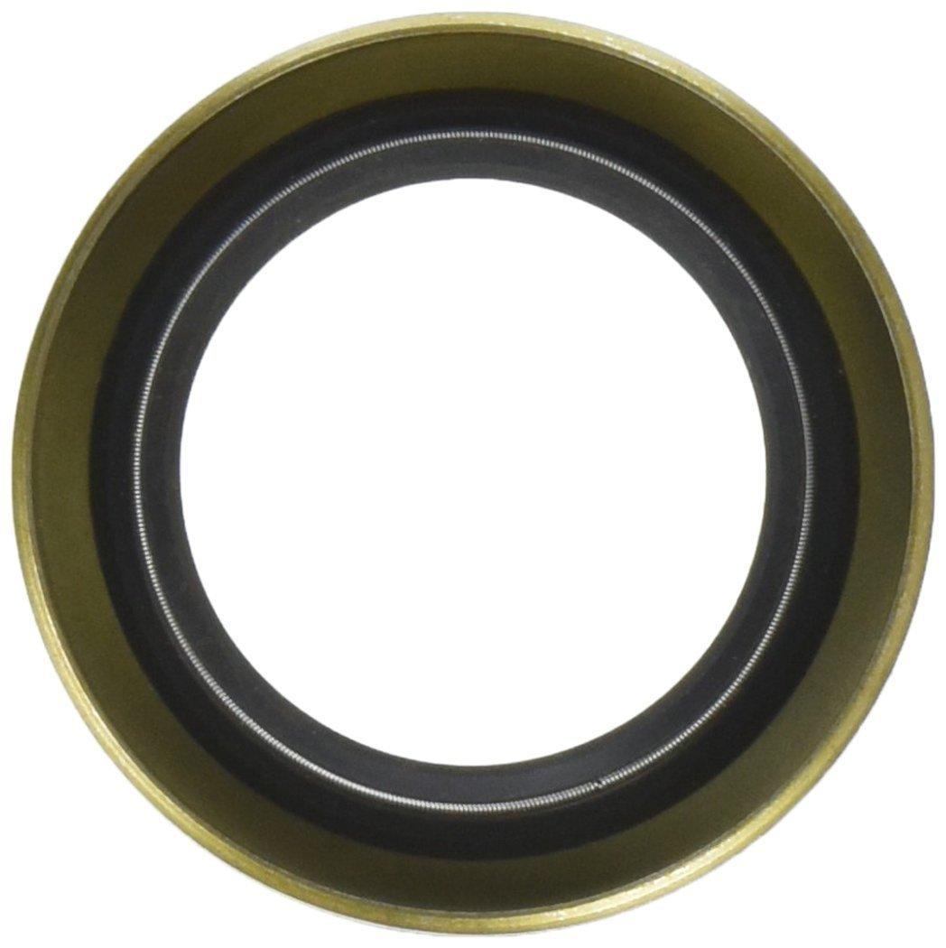Timken 710535 Automatic Transmission Torque Converter Seal TIM710535
