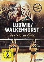 Ludwig & Walkenhorst - Der Weg zu Gold