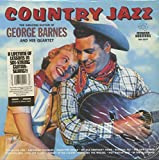 Country Jazz