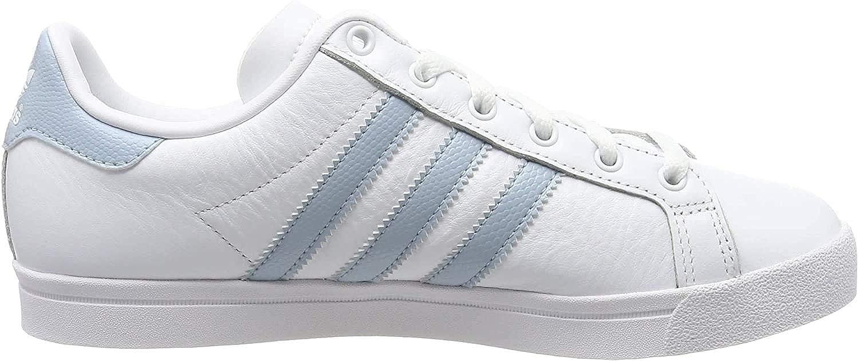 adidas Coast Star W, Zapatillas de Gimnasia para Mujer