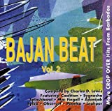 Bajan Beat V.2: More Crop Over Hits From Barbados