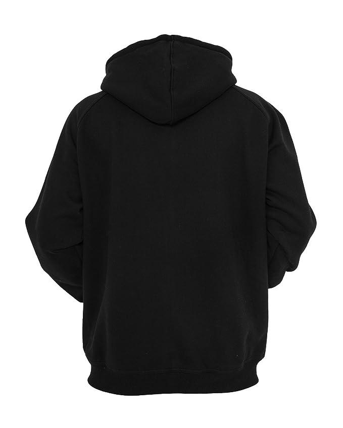 Original verschiedene Farben wo zu kaufen Mall Items California Republic Design Hooded Sweatshirt Pullover Hoodie