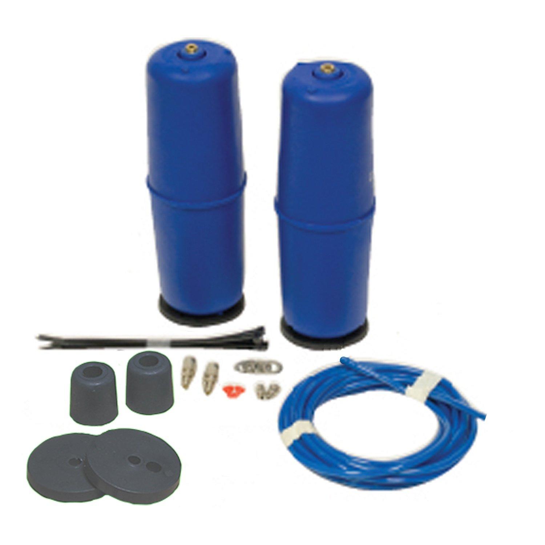 Firestone W237604160 Coil-Rite Kit