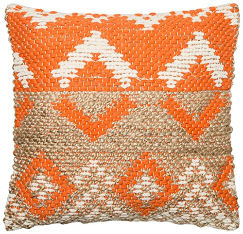 Loloi  Accent  Pillow  DSETP0334ORBEPIL3    22