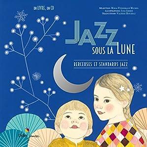 """Afficher """"Jazz sous la lune"""""""