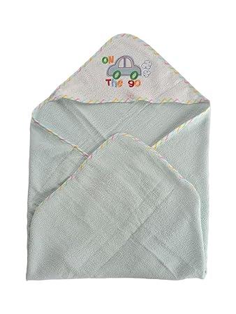 Mee Mee BABY BATH TOWEL MM 1512 BLUEBuy Mee Mee BABY BATH TOWEL MM 1512 BLUE Online at Low Prices in  . Mee Mee Baby Bather Online India. Home Design Ideas